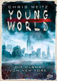 http://www.dtv-dasjungebuch.de/buecher/young_world_-_die_clans_von_new_york_76121.html
