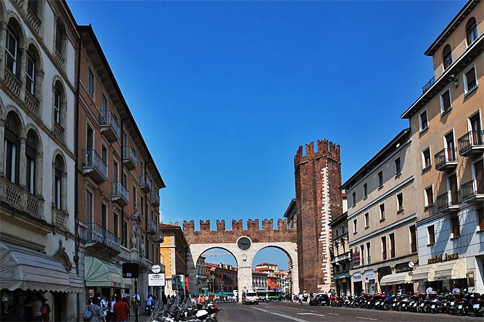 Verona01.JPG