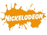 nickelodeon-live-streaming-watch-free-iwant-tv-username.jpeg