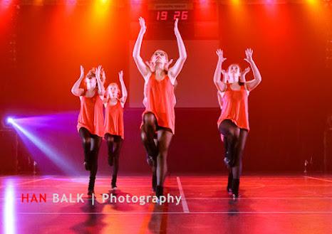 Han Balk Voorster Dansdag 2016-4024-2.jpg