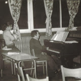 1979-04-01 Próba ul. Kładki