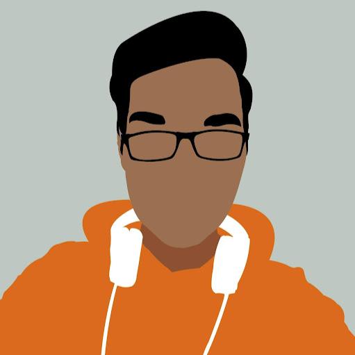 user Prakhar Sharma apkdeer profile image