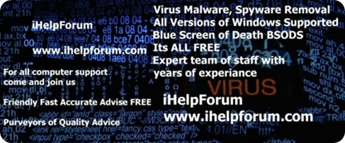 ihelpforum