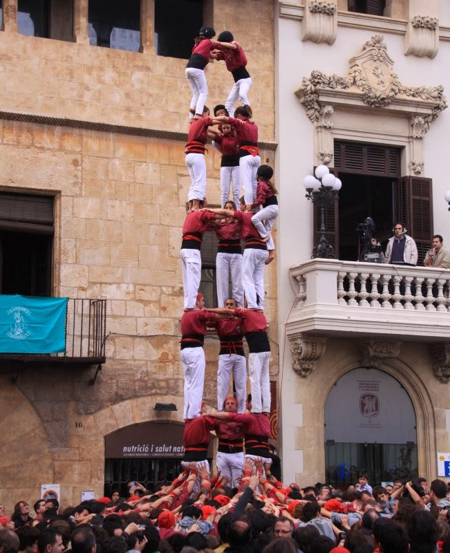 Vilafranca del Penedès 1-11-10 - 20101101_154_3d8_CdL_Vilafranca.jpg