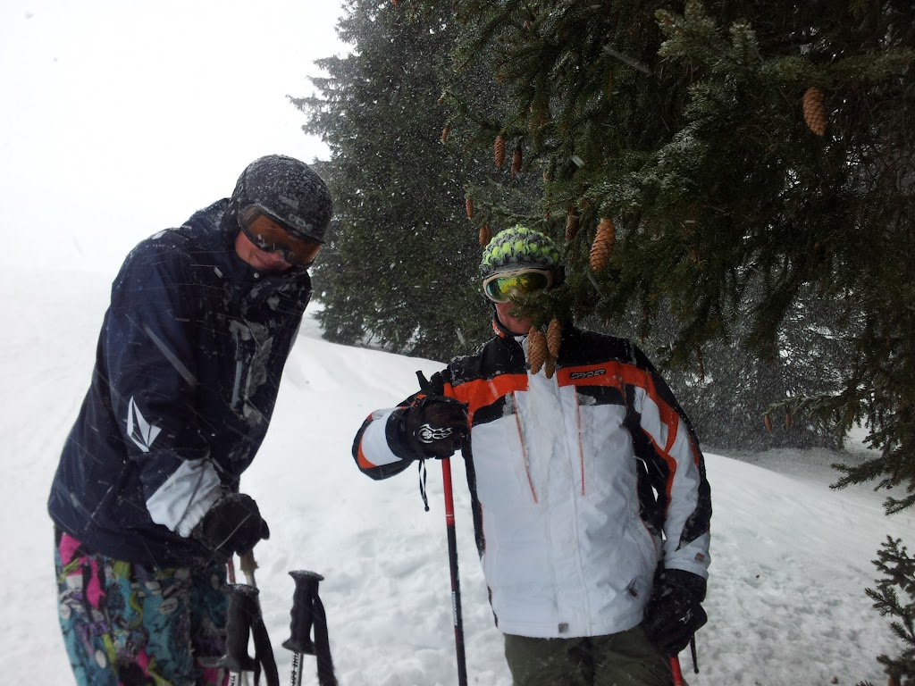 Lions Skitag 2012 - 20120102_143013.jpg