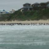 DSC_5214.thumb.jpg