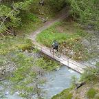 Tibet Trail jagdhof.bike (79).JPG
