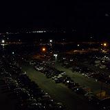 Fort Bend County Fair 2010 - 101_6051.JPG