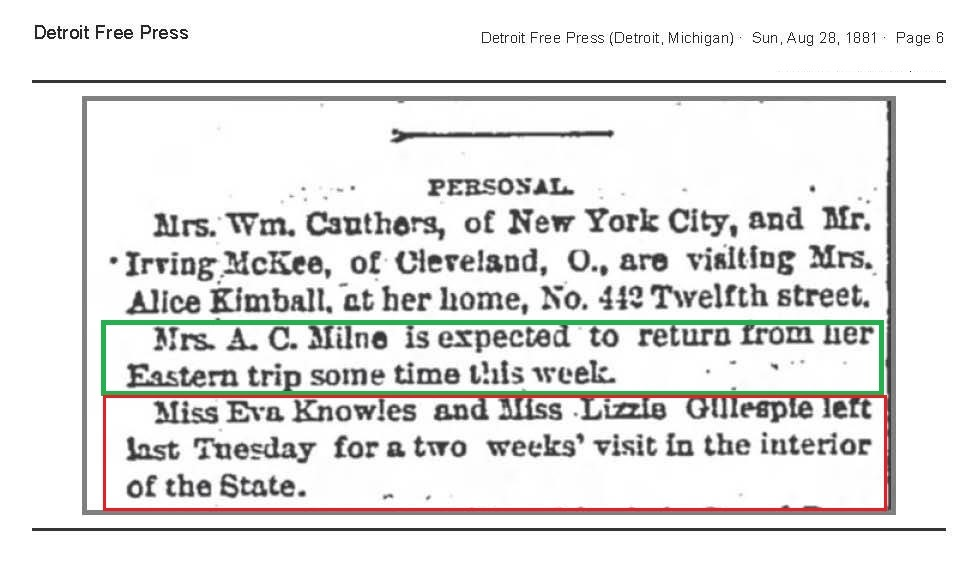 [MILNE_Mrs_AC_to_return_from_trip_DFP_28_Aug_1881_pg_6_annot%5B5%5D]