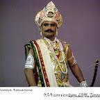 19 Arjuna Babru copy.JPG