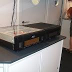 DSCF1560.JPG