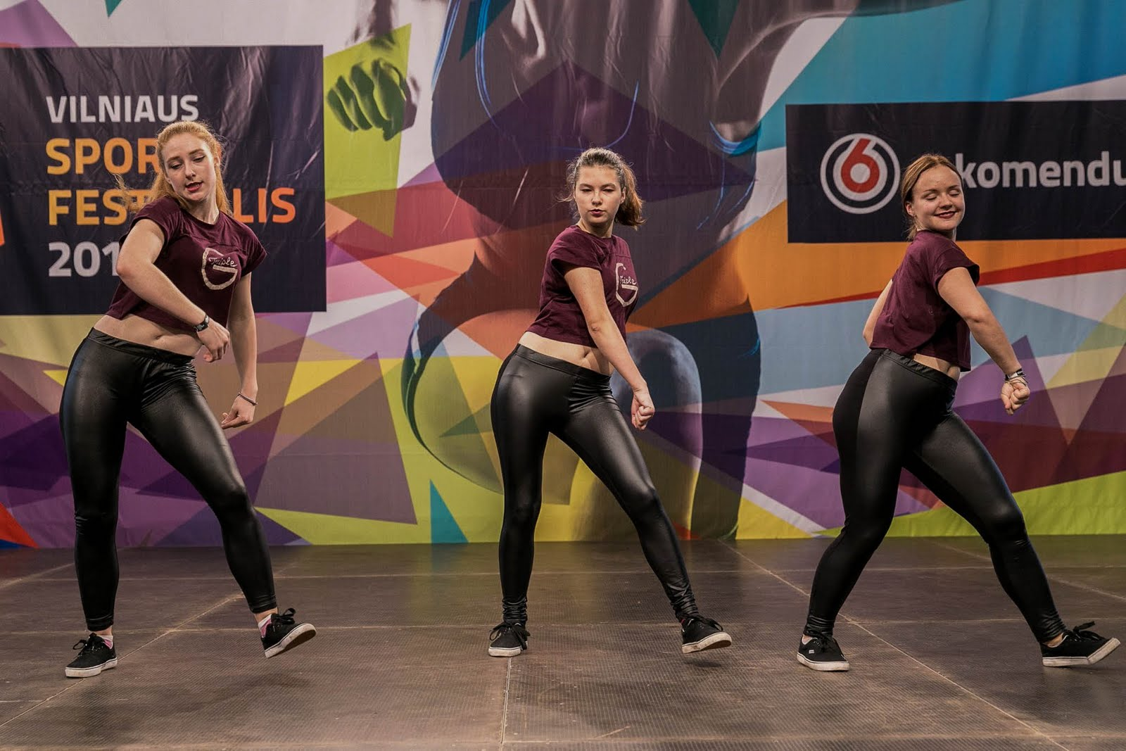 ZIPFM šokių kovos (Litexpo paruoda) - zipfmxskillz-39.jpg