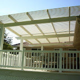 AdjustablePatioCovers
