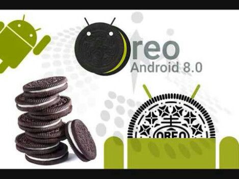 Android 8.0 Oreo the next version we are expecting