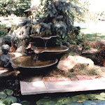 images-Waterfalls Fountains and Ponds-fount_15.jpg