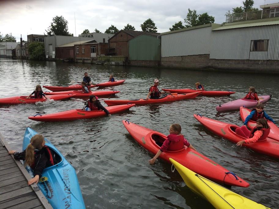 Oost het Water op 2015 deel 2, bij de club - 13.JPG