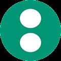 Skandia GooglePlus  Marka Hayran Sayfası