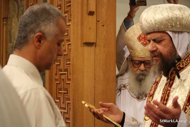Ordination of Deacon Cyril Gorgy - IMG_4209.JPG