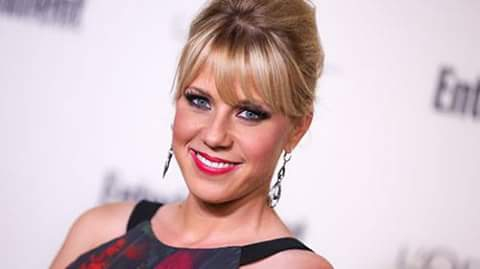 Jodie Sweetin Beautiful dp images, pictures, photos for whatsapp, Facebook, Instagram