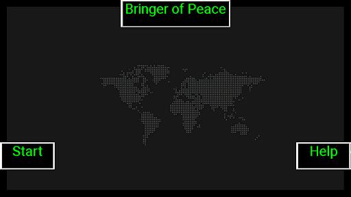 Bringer of Peace