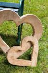 Heiraten im Sattlerwirt - Photo -8