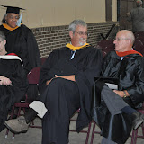 UACCH Graduation 2012 - DSC_0110.JPG