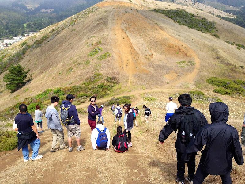 2013-07-20 Hike at Mori Point - IMG_1949.JPG