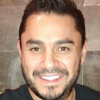 Francisco Alonso Ramírez Frías's avatar