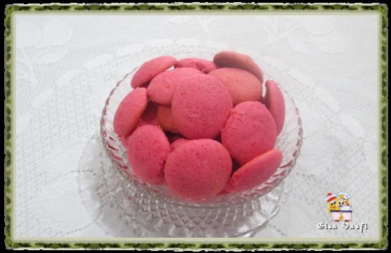 biscoito de morango 2