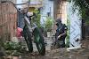 Mãe é presa por consentir estupro da filha em Ribeira do Pombal