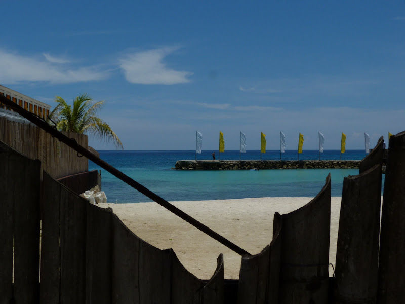 Camotes et Poron island - philippines1%2B899.JPG
