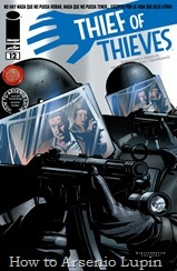 Thief_of_Thieves_#12_0_01