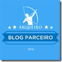 Blog parceiro Arqueiro