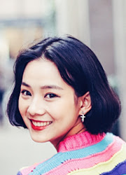 Lu Zhaohua China Actor