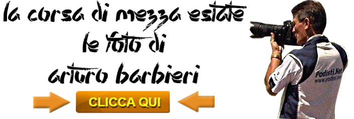 CLICCA QUI