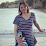 Kristine D'Arbelles's profile photo