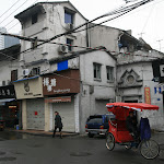 260 rue Chengxi