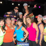 ZumbaConcertEvent2012REDCARPETEDITION22