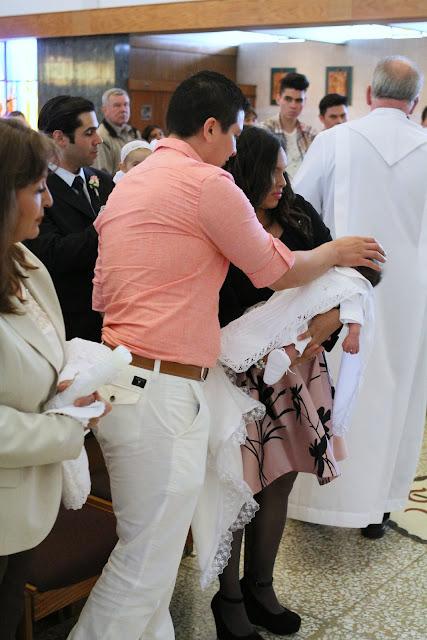 Baptism June 2016 - IMG_2673.JPG