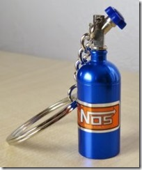 zz sans nom NOS_extincteur_Nitrous_Oxyde_Systems