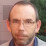 Glenn Wissing's profile photo