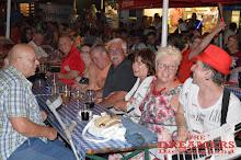 Stadtfest Herzogenburg 2016 Dreamers (32 von 132)