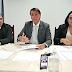 Pazuello diz que pasta vai priorizar entrega de oxigênio em Manaus