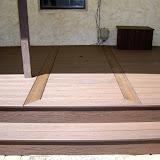 Back Yard Deck - IMGP2143.JPG