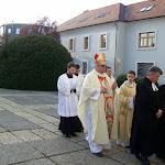 zerdin, deseta obletnica škofije Murska Sobota (20).JPG