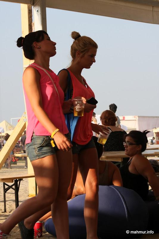 B'Estfest Summer Camp – Day 3 - IMG_3787.JPG
