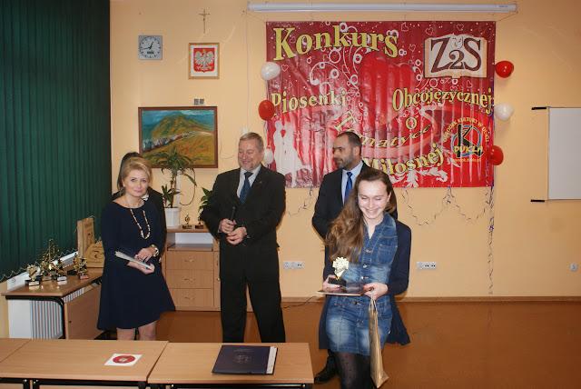 Konkurs Piosenki Obcojęzycznej - DSC01988.JPG