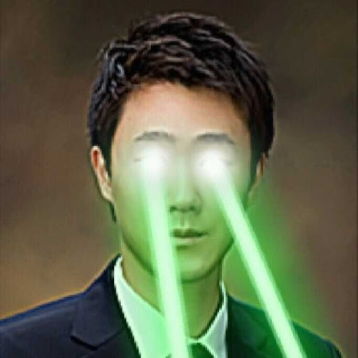 Kevin Shim