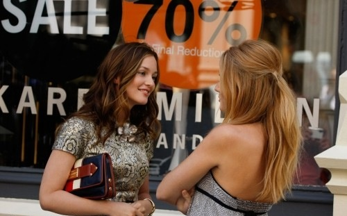 Blake Lively and Leighton Meester - Page 5 S-and-b-pic