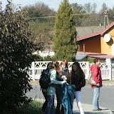 SprzatanieSwiata2010